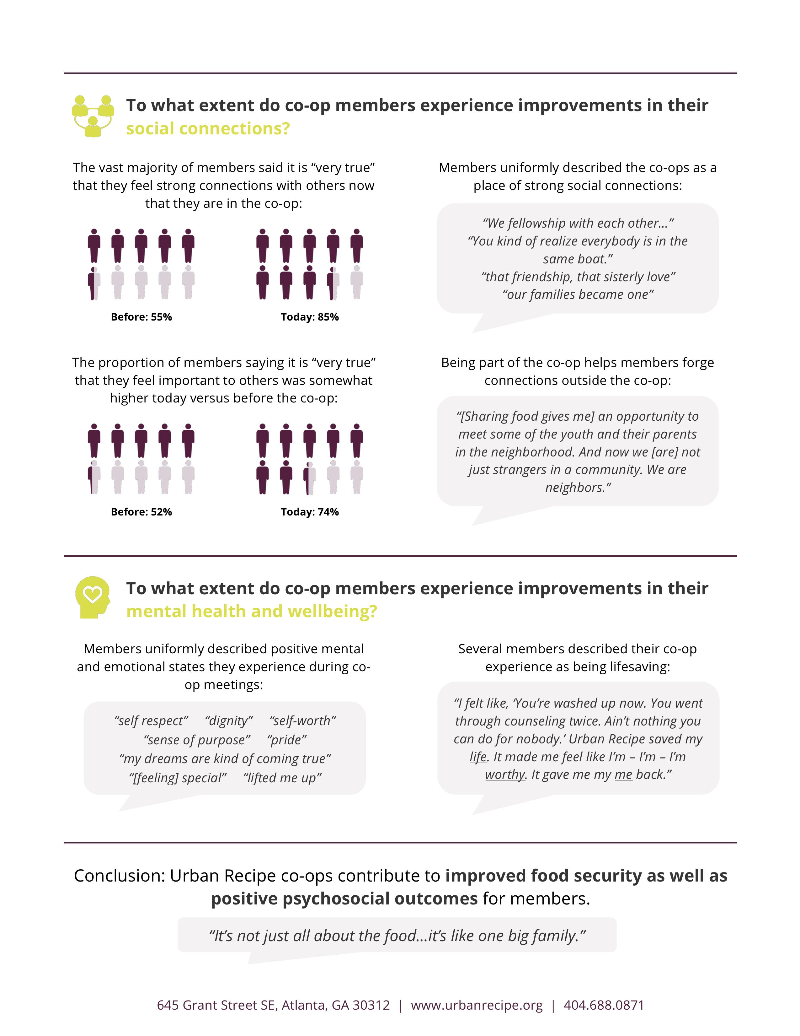 evaluation-infographic-p2